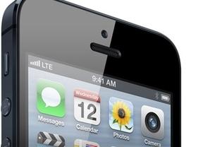 El iPhone barato de Apple llegará este año