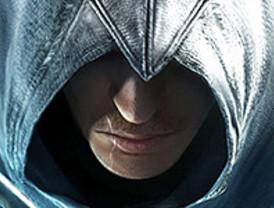 'Assassin's Creed La Hermandad' une a YouTube y MSN