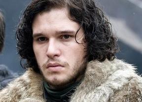 En la segunda temporada de 'Juego de tronos' sabremos el futuro de Jon Nieve