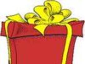 Cuidado con los regalos a servidores públicos