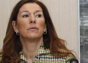 Carmen Gurruchaga, nueva responsable de EFE en Brasil