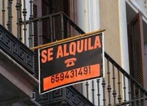 La vivienda dejará de ser deducible: primero terminó la rebaja por compra y ahora le llega el turno al alquiler