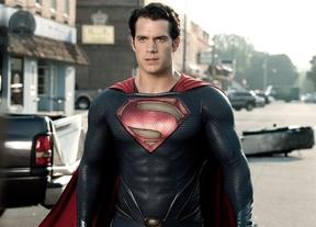 Warner y DC desvelan todas las fechas de estreno de sus próximas películas de superhéroes