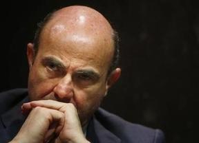 Bruselas aprieta a España pero la 'bronca' se la llevan Francia, Italia y Bélgica