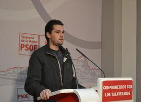 Los jóvenes socialistas piden la dimisión del ministro Wert