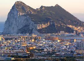 El portazo de Londres: Reino Unido recuerda que no pactará la soberanía de Gibraltar