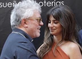 ¿Penélope Cruz y Pedro Almodóvar vuelven a trabajar juntos? Según 'Deadline', sí