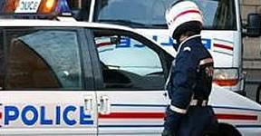 Queda en libertad el primer 'arrestado-borroka' tras el comunicado de ETA