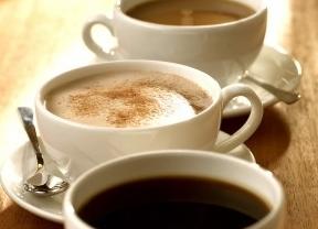 Una página web por el precio de 3 cafés