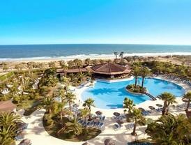 El número de establecimientos turísticos aumenta un 20,1 por ciento en la Costa del Sol