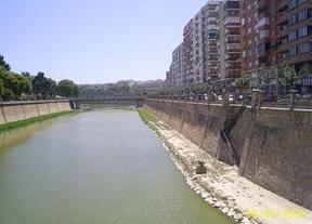 El Plan de cuenca del Segura recogerá una reserva para regadíos sociales en Albacete