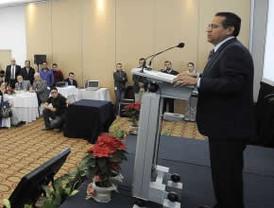 Guanajuato, empresa creará 400 empleos