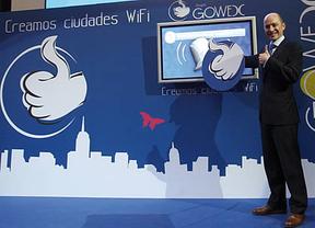 Gowex continúa expandiéndose por EEUU: ofrece WiFi en las calles de Chicago