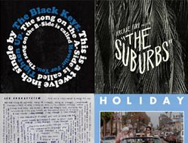 Las 20 mejores canciones de 2010 (II)