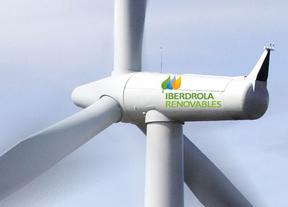 Iberdrola finaliza su primer parque eólico en Kenia