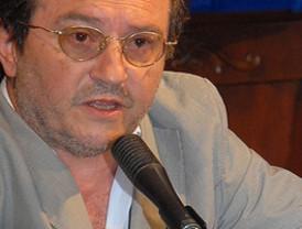 ALBA apuesta a inclusión de Cuba o nada
