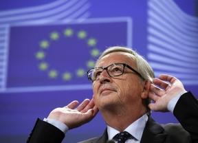 La Eurocámara blinda a Juncker al rechazar la moción de censura por el caso 'Lux Leaks'