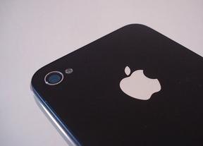 El primer modelo de iPhone se queda sin soporte técnico