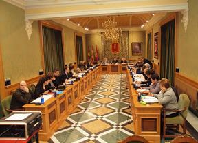 El Pleno del Ayuntamiento de Cuenca rechaza cambiar el nombre a la calle Mayor Zaragoza