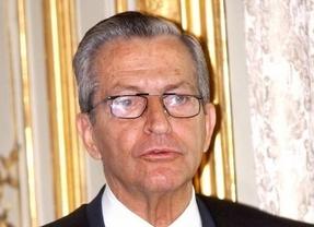 El desenlace de Suárez podría no ser 'inminente', según los servicios médicos que atienden al ex presidente