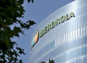 Iberdrola Ingeniería se adjudica la construcción de dos centrales de biomasa en Canadá por 240 millones
