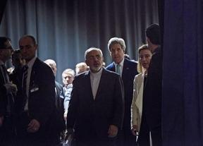Todos los detalles sobre el histórico acuerdo nuclear iraní