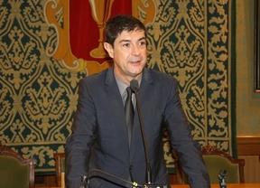 Para el PP de Cuenca, Juan Ávila será
