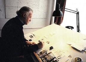Fallece Ralph McQuarrie, padre de Darth-Vader y Chewbacca
