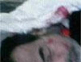 Los vídeos de la muerte de Saddam provocan la indignación