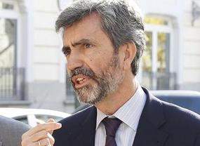 El Supremo rechaza acumular las condenas de etarras cumplidas en otros países de la Unión Europea