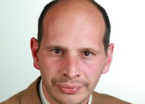 Juan Fonseca: ¿quién dijo que el carbón estaba obsoleto?
