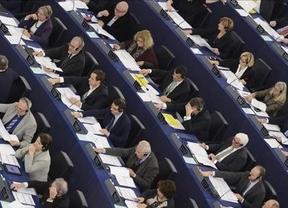 Lío en el Parlamento europeo tras votar el PP junto a la derecha extrema para tumbar una propuesta sobre derechos de la mujer