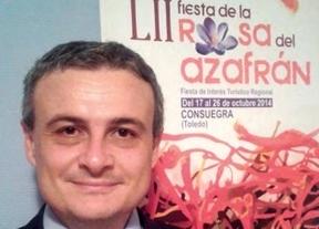 Consuegra niega el permiso para grabar a la 'tele' de Castilla-La Mancha 'mientras no se disculpe con los vecinos'