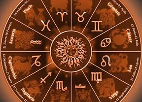 Horóscopo de la semana del 19 al 25 de noviembre