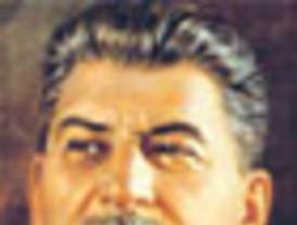 Pérez Vivas activó el plan desarme en Táchira