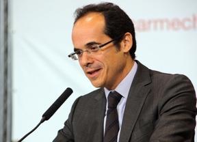 El PSC intenta rebajar la tensión con el PSOE y aconseja