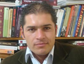 Abogado del prefecto de Caracas exige que sea juzgado en libertad