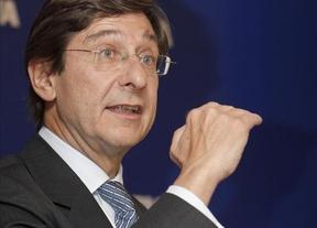 Ni 9.000, ni 15.000... Bankia termina pidiendo al Estado 19.000 millones más