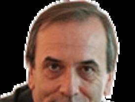 Zelaya rechazó la oferta de Micheletti para repartirse el Gobierno de Unidad