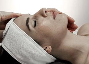 10 mitos a desterrar sobre la piel y sus cuidados