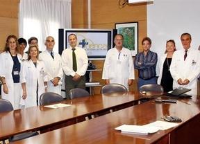 El Hospital Virgen de la Luz de Cuenca celebra su 50 aniversario
