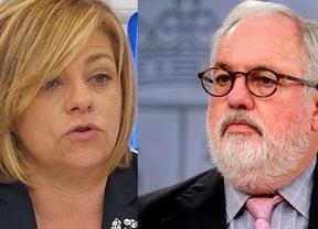 De celebrarse hoy las Europeas, PP y PSOE perderían más de 17 puntos