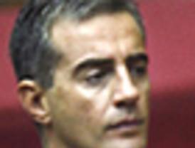 El Príncipe de Asturias destaca en Comillas la imagen