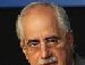 Venezuela dice que Nicolás Maduro acompaña a Zelaya a Honduras