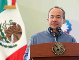 Chávez califica de circo y payasada el informe de Interpol