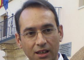 Villacañas (Toledo) rechazará