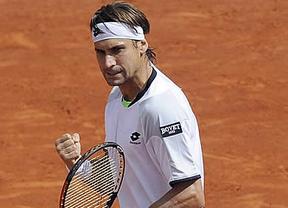 Ferrer alcanza la gloria: llega al número 3 mundial por primera vez en su carrera