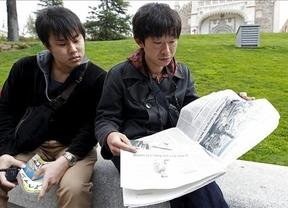 Aumentan los turistas y aumenta el dinero que dejan