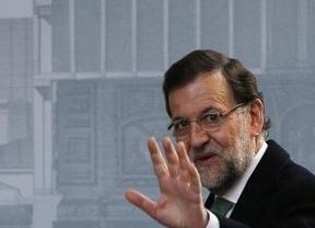Rajoy podría estar preparando su propio golpe de efecto con el IRPF: un 50% menos de subida