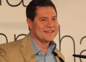 García- Page creará de una oficina regional de Defensor del Paciente si gana las Elecciones